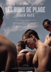 Les bums de plage