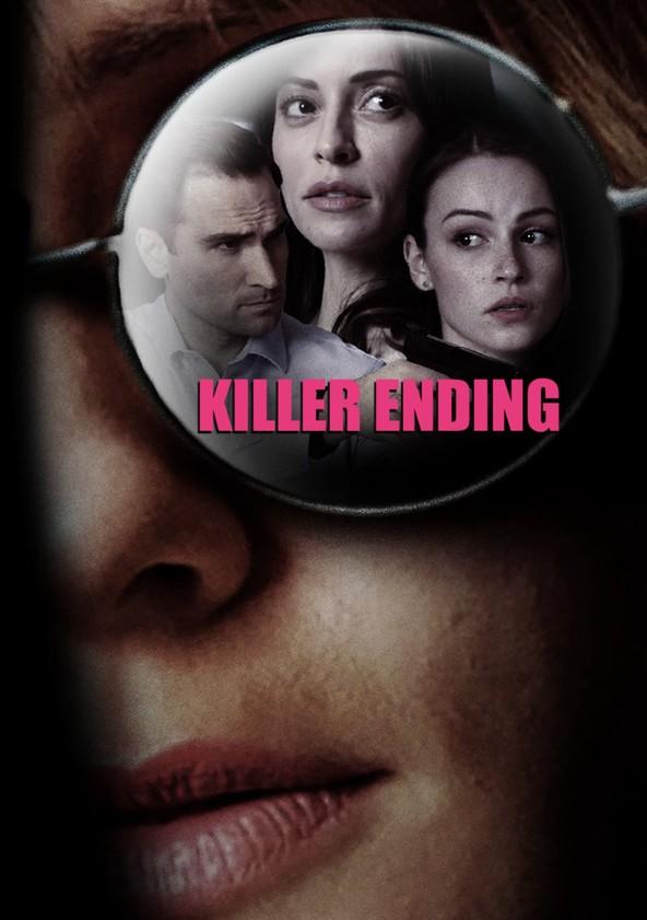 Killer Ending