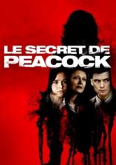Il mistero di Peacock