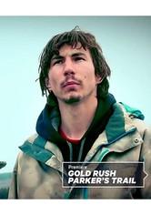 Goldrausch  Parkers Dschungel Abenteuer