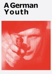 Une Jeunesse Allemande - Eine deutsche Jugend