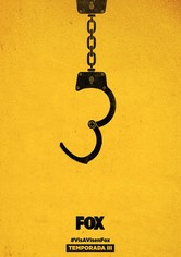 Locked Up - watch tv series streaming online