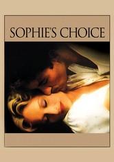 Sofien valinta