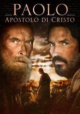 Paolo, apostolo di Cristo