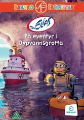 Elias: The Little Rescue Boat Season 2