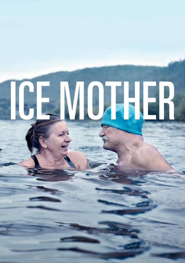 Ice Mother