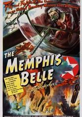 Die Memphis Belle - Die Geschichte einer fliegenden Festung