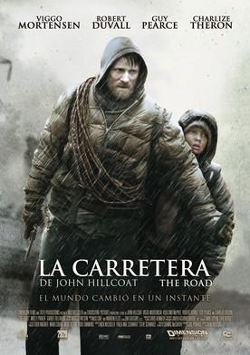 La carretera (The Road)