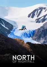 North of Nightfall
