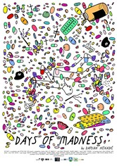 Days of Madness