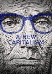 A New Capitalism