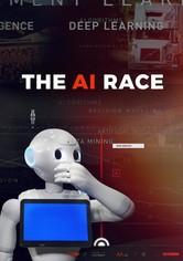 The A.I. Race