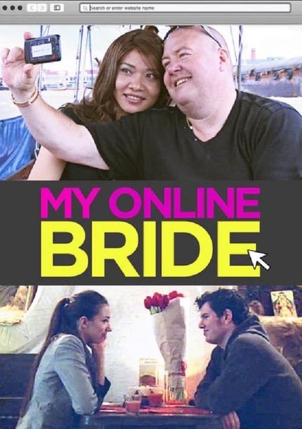 avio liitto ei dating 15 YouTube