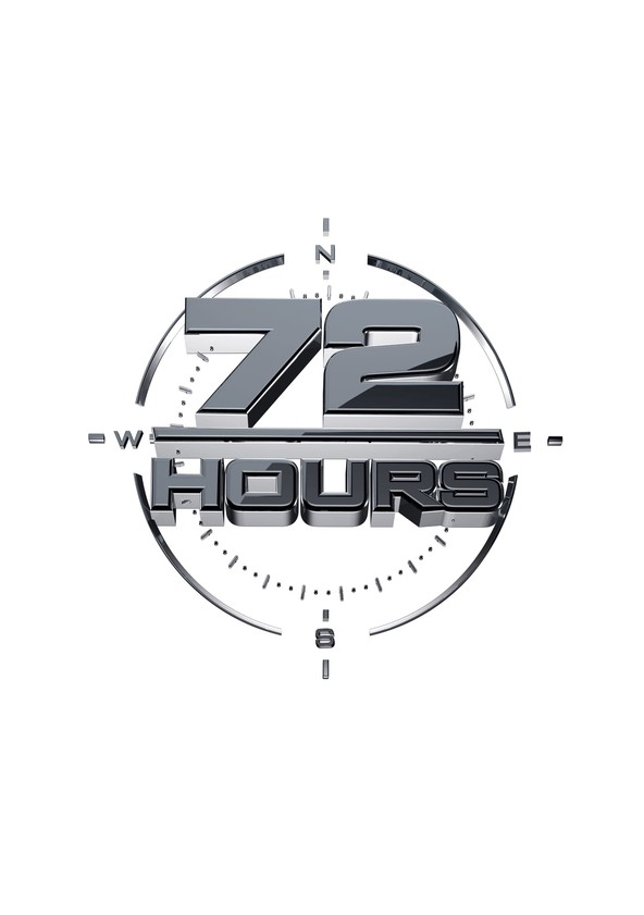 72 Hours