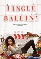 Jingle Ballin'