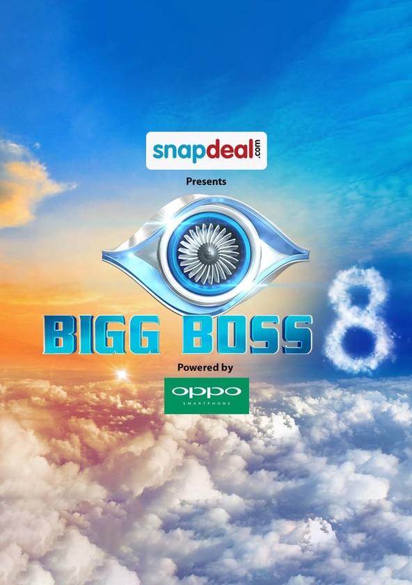 watch bigg boss season 8 online free