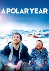 A Polar Year