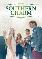 Southern Charm