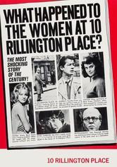 John Christie - Der Frauenwürger von London