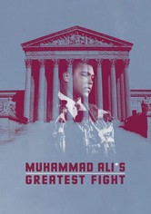 Muhammad Alis größter Kampf