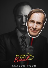 Better Call Saul Stream Tv Show Online