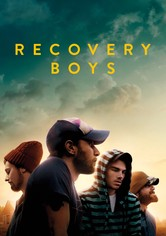 Recovery Boys : Désintoxication et fraternité