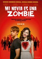 Amor zombie