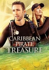Caribbean Pirate Treasure