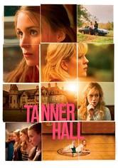 Die Mädchen von Tanner Hall