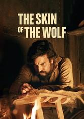 Die Haut des Wolfes