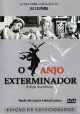 O Anjo Exterminador