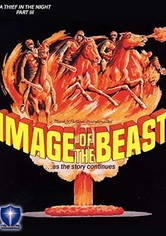 Image of the Beast