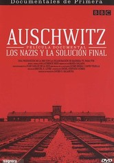 Auschwitz: The Nazis and the Final Solution Season 1