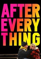 Depois de Tudo