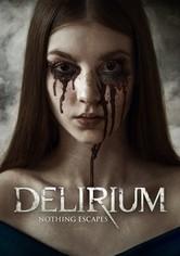 Delirium