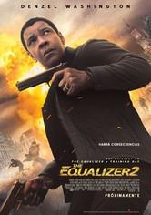 El Justiciero / El Equalizador 2