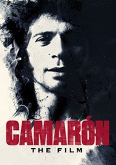Camarón: The Film