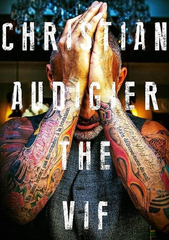 Christian Audigier The VIF Streaming Online