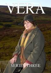 Vera - watch tv series streaming online