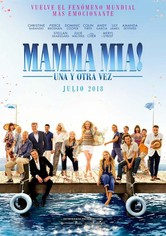 Mamma Mia! Una y Otra Vez