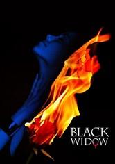 La viuda negra