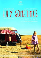 Lily Sometimes
