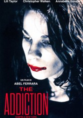 The Addiction - Vampiri a New York
