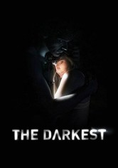 The Darkest