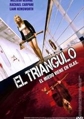 tideland 2005 online latino