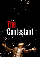 The Contestant - Der Kandidat