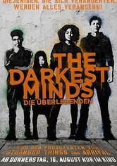 The Darkest Minds – Die Überlebenden