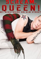 Scream, Queen! My Nightmare on Elm Street