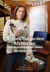 Aurora Teagarden - 9 - Cache-cache mortel