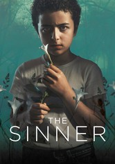 The Sinner: Julian